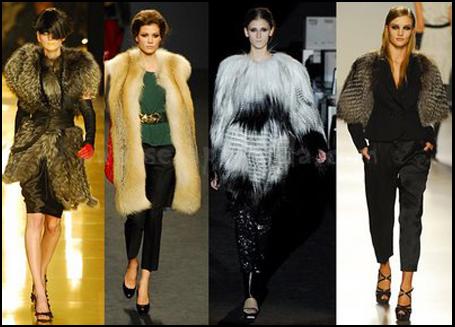moda yaratmak
