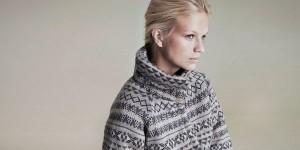 kışlık moda