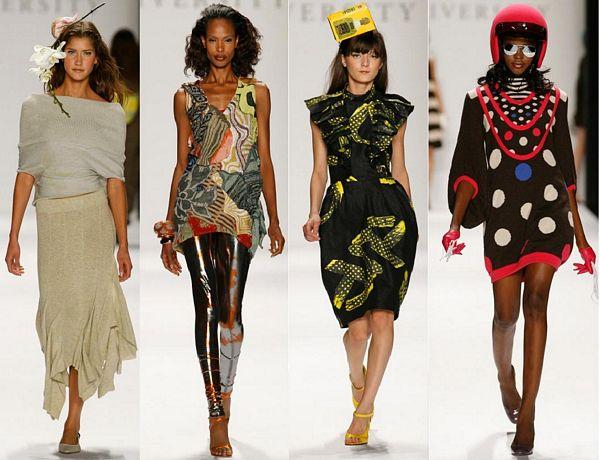 moda günleri