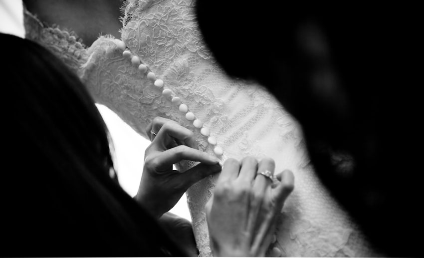Düğün Hazırlığında Zamanı Doğru Kullanın