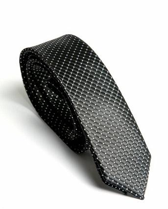 Resmiyetin Sembolü Kravatlar