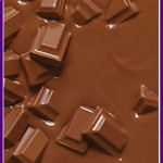 cikolata11