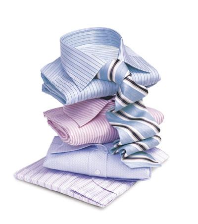 Gömlek Tarzınızı Modaya Göre Belirleyin