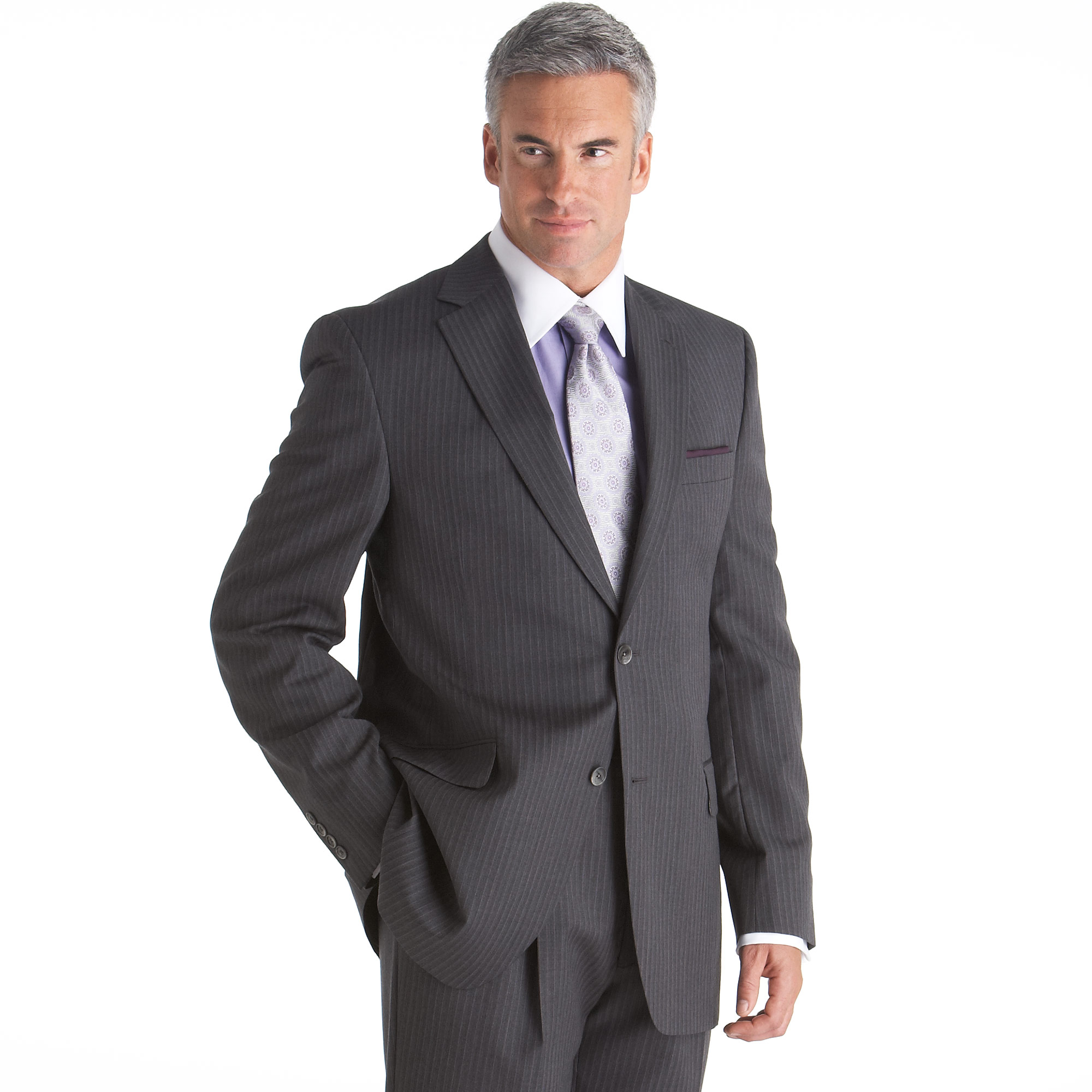 89925303b99ab Takım Elbise | Moda Sitesi