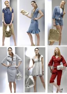 moda-kim-belirler