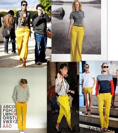 moda neden takip edilir
