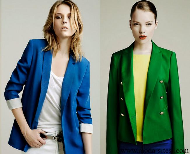 Kadınların Vazgeçemeyeceği 2014 Modası