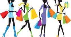 Moda Sitesi ve Online Alışveriş
