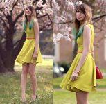 En güzel elbiseler