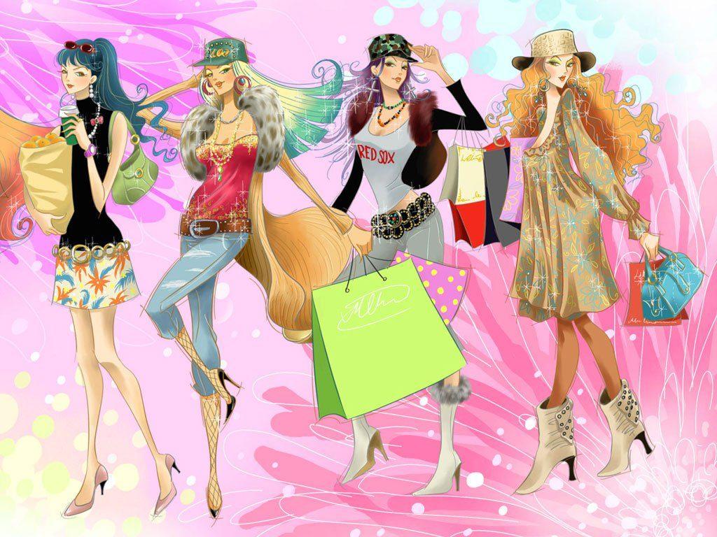 moda sitesi
