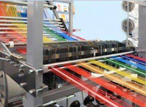Tekstil Mühendisliği Avantajlı mı?
