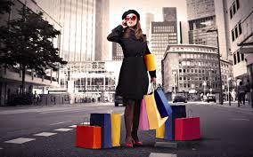 Yaz Öncesi Moda Alışverişine Dikkat