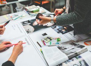 Erasmus Programı İle Yurtdışında Moda Tasarımı Okumak