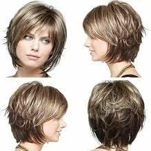 2019 Kısa Saç Modelleri
