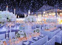 Düğün Sezonu Başladı