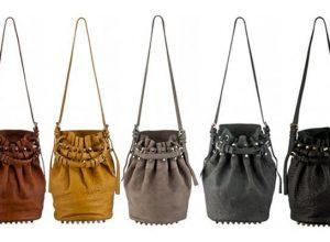 Prada Çanta Modelleri Şıklığınızı Detaylandırıyor!