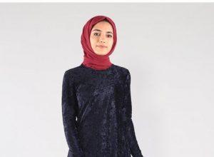 En İyi Giyim Alışveriş Siteleri