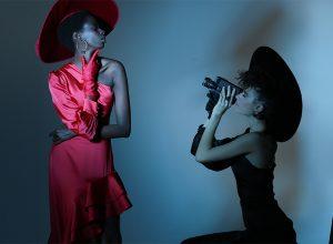 Parti Elbisesi Modelleri
