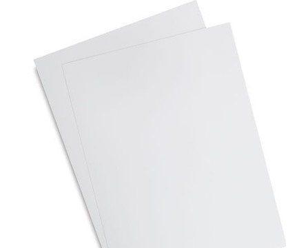 Maket Kartonu Ne İşe Yarar?