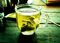 Ödem Attıran Besinler ve Çaylar