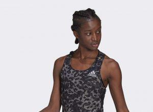 Bayanlar için Yoga Kıyafetleri
